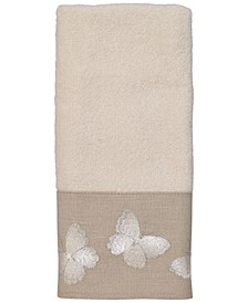 Yara Fingertip Towel
