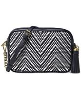e6dd24f8d4fa Michael Kors Messenger Bags and Crossbody Bags - Macy s