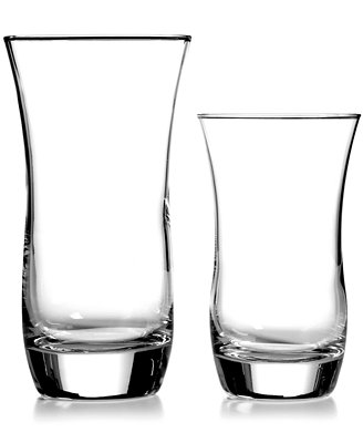 store category dining glasses drinkware