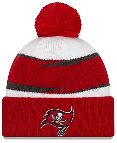 49c5bb485 Tampa Bay Buccaneers NFL Fan Shop: Jerseys Apparel, Hats & Gear - Macy's