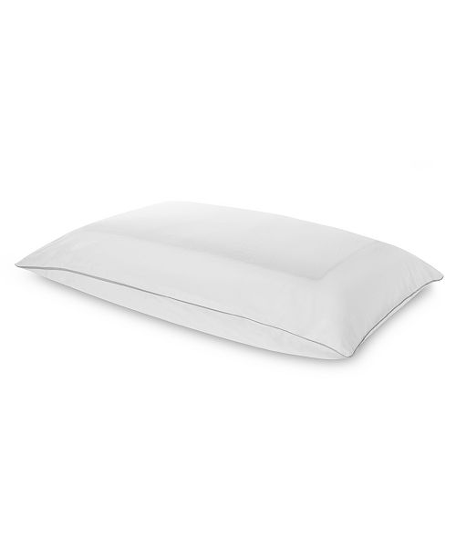 Tempur-Pedic TEMPUR-Adapt Cloud Breeze Dual Cooling Pillow Collection