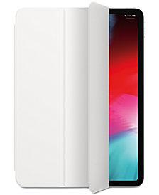 Apple Smart Folio for 11-inch iPad Pro