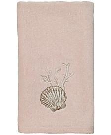 Riviera Fingertip Towel