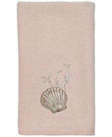 Avanti Riviera Fingertip Towel