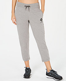 Columbia Bugasweat Omni-Shade™ Jogger Pants