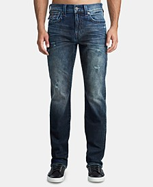 Men's Ricky Jeans
