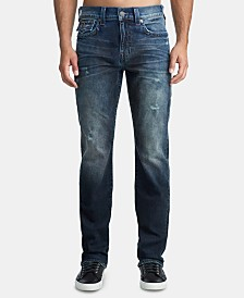 True Religion Men's Ricky Jeans