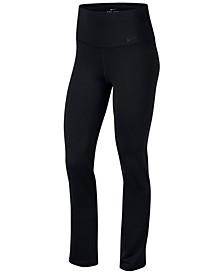 Women's Power Dri-FIT High-Waist Pants