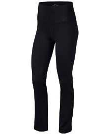 Nike Power Dri-FIT High-Waist Pants
