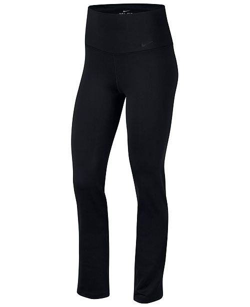 nike legend 2 leggings