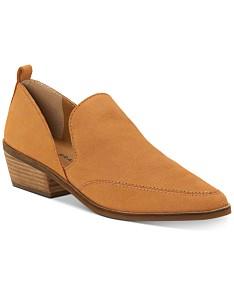 7bd203711d4 Lucky Brand Boots: Shop Lucky Brand Boots - Macy's