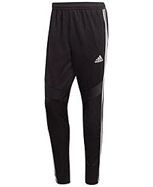 adidas Men's Tiro Soccer Pants