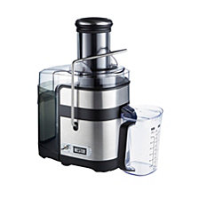 Weston Juice Extractor