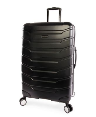 """Traction 29"""" Spinner Luggage"""