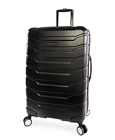 Traction Hardside Spinner Luggage Collection