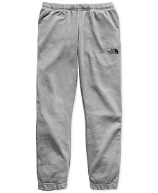 The North Face Men's Never Stop Midweight Drawstring Pants