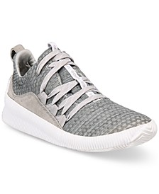Women's Out N About Plus Waterproof Sneakers