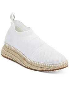 DKNY Women's Alman Sneakers, Created for Macy's