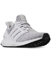 798435dd4d6da adidas Women s UltraBoost Running Sneakers from Finish Line