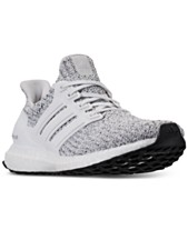 f7000ab01a0 adidas Women s UltraBoost Running Sneakers from Finish Line