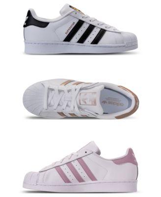 Women's Originals Superstar Sneakers from