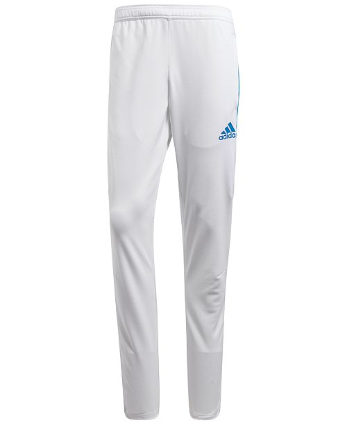 adidas Men's Tiro ClimaCool® Soccer Pants & Reviews All