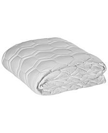 DriTec Medium Warmth King Blanket