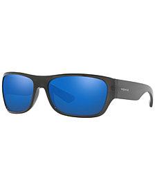 Sunglass Hut Collection Sunglasses,  HU2013 63