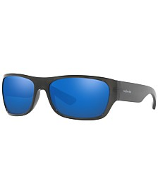 Sunglass Hut Collection Sunglasses,  HU2013 63