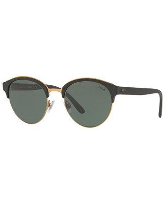 Sunglasses, Ph4127 51 by Polo Ralph Lauren