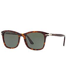 Persol Sunglasses, PO3192S 54