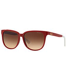 Ralph Lauren Ralph Sunglasses, RA5194 57