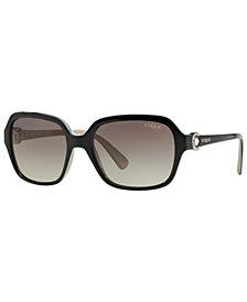 Vogue Eyewear Sunglasses, VO2994SB 57