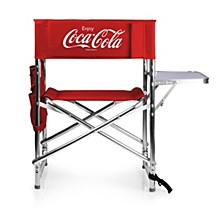 Oniva™ by Coca-Cola Sports Chair