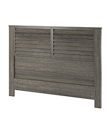 Ameriwood Home Orchard Point Headboard