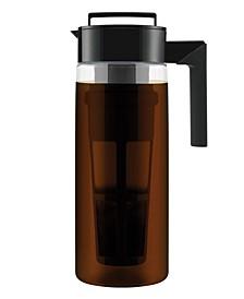 Takeya 2qt Cold Brew Coffee Maker