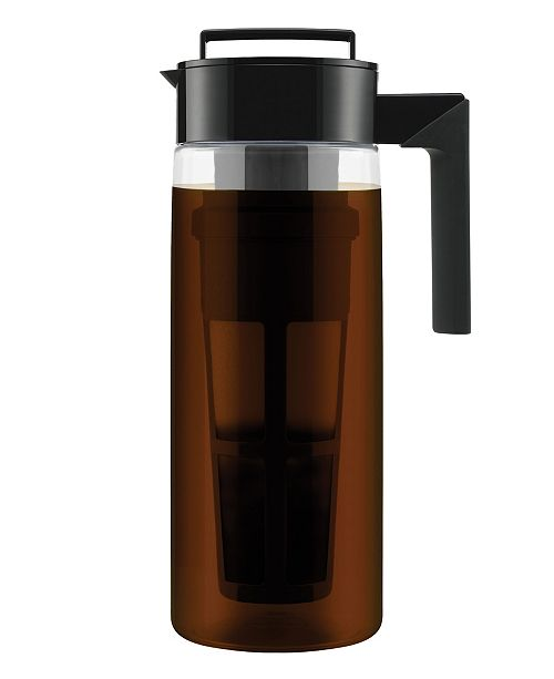 Takeya USA Corporation Takeya 2qt Cold Brew Coffee Maker