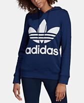 886395bea9fa adidas Women s Clothing Sale   Clearance 2019 - Macy s