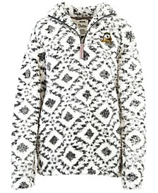 Women's Oregon Ducks Tribal Jacket