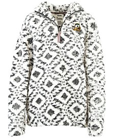 Pressbox Women's Oregon Ducks Tribal Jacket