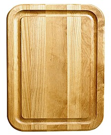 Catskill Craft Utility Board With Groove