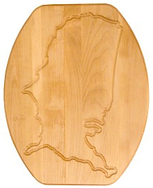 Catskill Craft USA Board