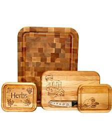 Catskill Craft the Gift Set