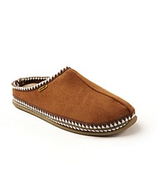 Men's Wherever Indoor/Outdoor Slipper