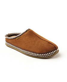 Deer Stags Men's Wherever Indoor/Outdoor Slipper