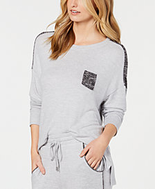 Ande Wonderluxe Pajama Top