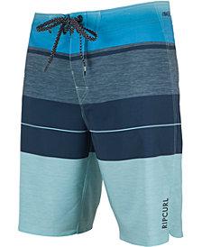 Rip Curl Men's Colorblocked Board Shorts