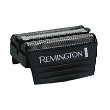 Remington SPF-300 Screens and Cutters for Shavers F4900, F5800, and F7800