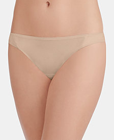 Vanity Fair Nearly Invisible™ Thong 18241