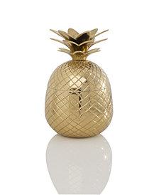 Shiraleah Pineapple Shaker